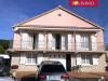 5pièces - 150 m² JOVIMMO votre agent commercial Brice HAYBRARD -  Maison de village des années 1970 parfaitement ...