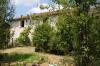 13pièces - 255 m² A 10mn de Boulogne-sur-Gesse, ancien relais de poste de 255 m² habitables avec de nombreuses ...