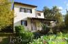 6pièces - 155 m² Céline Labrousse vous présente maison d'architecte atypique de 1979  de 155m² sur une parcelle de ...