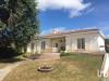 4pièces - 160 m² IAD France - Maxime BONPAIX vous propose: Belle maison des années 70, au coeur du village côtier de ...