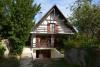 8pièces - 153 m² BOUSSY Saint ANTOINE. Emplacement idéal au coeur du vieux bourg pour cette grande maison de 173 m² ...