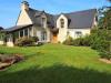 7pièces - 180 m² Propriété à vendre Baden- Située dans un petit hameau, vous serez séduits par cette propriété de ...