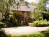 5pièces - 157 m² Maison 5 Pièces + Dépendance 22110 Glomel 153 750 euros Honoraires: 2,5 % TTC inclus charge ...