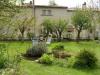 7pièces - 162 m² Réf. 2177: Secteur Vouillé, village à 10 mn de NIORT Est avec tous commerces et écoles, proximité ...