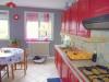 4pièces - 77 m² En exclusivité, proche du Caminadour et de Marcadieu, venez découvrir à TARBES cet appartement T4 ...