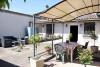 8pièces - 195 m² Quartier des Agriers: ensemble immobilier atypique composé d'une maison principale de 165 m² et ...
