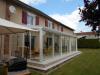 8pièces - 230 m² Maison ancienne rénovée, en parfait état, élevée sur 1 250 m² de terrain, comprenant Rez-de- ...