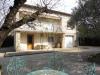 6pièces - 117 m² VALREAS - EXCLUSIVITÉ Proche des commodités, maison de construction traditionnelle d'environ 120 m² ...