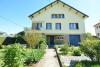 6pièces - 135 m² A vendre en exclusivité, proche de la Belgique et du Luxembourg, une spacieuse et agréable maison ...