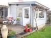 4pièces - 104 m² Proche Eugène Varlin, superbe appartement rénové avec terrasse privative donnant sur jardin - Vous ...