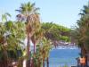 2pièces - 33 m² Votre agence 123webimmo l'immobilier au meilleur prix vous présente: Sainte-Maxime, proche centre ...