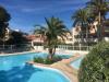 3pièces - 48 m² APPARTEMENT 3 pièces. EN DERNIER ETAGE AJC IMMOBILIER CANNES vous propose à Golfe Juan, à 2 pas des ...