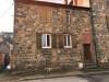 4pièces - 80 m² Maison ancienne d'environ 80 m² composée d'un rez-de-chaussée et un étage comprenant une cuisine, ...
