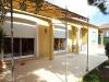 4pièces - 128 m² Sainte Valiere, joli plain-pied de 128m², 4 pièces, sur terrain de 719m² avec piscine 4x8 neuve et ...