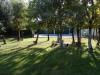 5pièces - 160 m² Villa provençale de 160m² + garage de 33m² sur un terrain de 1340m² avec de belles prestations, ...