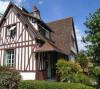 6pièces - 140 m² Maison de caractère sur 439 m² de jardin paysagé. - En rez-de-jardin: garage 1 voiture, 1 pièce de ...