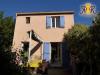 A vendre à 2 pas de toutes commodités, villa élevée sur un ét, Saint-Maximin-la-Sainte-Baume - Centre-ville, commerces