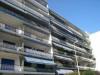 4pièces - 90 m² Exclusivité limite Cannes/Le Cannet secteur Square Carnot - Europe, spacieux 4 pièces de 90m² ...