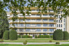 4pièces - 100 m² MONTPELLIER CENTRERésidence Espace St Charles, aux portes de l'Ecusson, appartement 4 pièces en ...