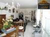6pièces - 130 m² MAISON DE VILLE CPT: cuisine, séjour, 4 chambres, bureau, 2 salles de bain. Grenier aménageable ...