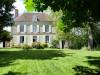 13pièces - 300 m² MAISON Bourgeoise d'environ 300 m². 8 chambres Habitation comprenant 2 parties: la principale est ...