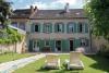 10pièces - 325 m² Dans un village tous commerces, 1 h de Paris, proche sortie autoroute, grande maison de famille ...