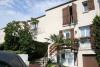 5pièces - 106 m² Située dans un lotissement recherché pour sa tranquillité, vous recherchez une belle maison de 106 ...