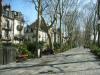 - 130 m² TOURS PLEIN CENTRE HÔTEL DE VILLE - Produit très rare - Immeuble entier avec commerce vendu libre - ...