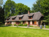6pièces - 136 m² En vente secteur Cormeilles Pont-L'Evêque au coeur d'un environnement agréable, cette maison ...