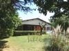 4pièces - 95 m² VP9714CD ALBIAS Secteur Nord de Montauban - Au calme sans vis-à-vis A 500m du village venez ...