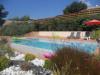 5pièces - 117 m² Située à Palavesa une belle maison de 117.35 m² habitable sur un terrain de 1060m² entièrement ...