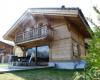 4pièces - 72,93 m² Saint GERVAIS MONT BLANC, charmant chalet individuel comprenant 4 pièces principales dont 3 ...