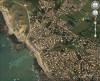 - 467 m² Dans un environnement calme à 600 m de la mer et de la cale pour sortir votre bateau.., terrains à ...