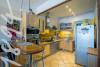 4pièces - 116 m² #1894 immobilier vous propose cette maison de ville de 116m² avec jardin et garage. # Elle se ...