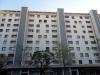 Appartement 4 pièces de 73 m² à vendre à CHATILLON (92320), Chatillon