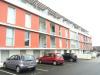 2pièces - 42,07 m² EXCLUSIVITÉ ! Appartement T2 avec acsenseur, garage et balcon, avec locataires en place sur le ...
