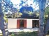 6pièces - 117 m² Sur les hauteurs du joli village de Devecey, à 15 min de Besançon, dans une rue paisible, venez ...