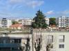 2pièces - 50 m² EXCLUSIVITÉ ANTIBES JUAN LES PINS: Dans un immeuble récent, à mi-chemin entre les centres villes ...
