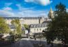 2pièces - 40 m² 75007 RARE Face aux Dôme des Invalides, Boulevard de La Tour-Maubourg dans immeuble récent et très ...