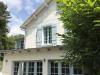 7pièces - 175 m² Maison ancienne avec piscine sur 1970 m² de terrain, rénovée offrant grande pièce à vivre avec ...
