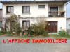5pièces - 124 m² Présenté par votre Agence AU FORFAIT et votre conseiller BOSCHAT Sébastien - 06 79 42 61 29 5mn ...
