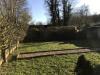 - 460 m² Terrain à bâtir à Mantes La Ville. Lot arrière, non viabilisé, accès chantier réalisé avec ...