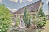 5pièces - 115 m² A vous de faire vivre l'intérieur de cette maison.Attrayante et confortable !! Maison individuelle ...