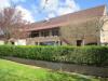 8pièces - 130 m² Dans une commune dynamique avec écoles, commerces A 7 km de CORMATIN et à 8 km de Saint-GENGOUX ...