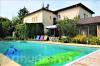 7pièces - 163 m² EXCLUSIVITÉ. Village proche de Saint Marcellin avec les commodités nécéssaires, grande maison ...