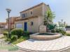 4pièces - 83 m² 06700 Saint-LAURENT-DU-VAR - MONTALEIGNE - MAISON D'ANGLE - 4 PIÈCES DE 83M² - JARDIN DE 95M² - BON ...