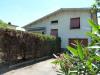 Maison avec terrain 4 pièces 110m², Lapeyrouse-Fossat