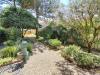 4pièces - 88 m² La campagne a proximité des remparts d'Avignon. Venez profiter de cette maison de 88m² au bord de ...