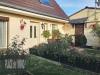 4pièces - 120 m² L'agence vous propose en exclusivité, une maison sise à Friville-Escarbotin à deux mn de la zone ...