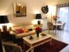 3pièces - 60 m² Appartement 3 pièces à vendre à Saint JULIEN EN GENEVOIS, quartier à proximité de la gare, proche ...